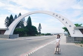 澎湖灣休閒三日遊:澎湖跨海大橋102.jpg