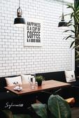Angel Cafe:東門永康街AngelCafe103.jpg