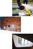 新竹關埔國小:在這裡生活 跳脫框架的學校:新竹關埔國小-跳脫框架的學校117.jpg