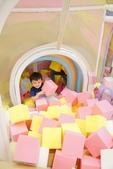 Kid's建築樂園-夢想城體驗館:Kid's建築樂園中和環球-夢想城體驗館114.jpg