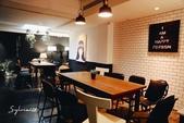Angel Cafe:東門永康街AngelCafe108.jpg