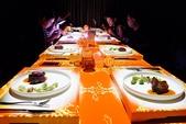 台北晶華酒店美味實驗場Taste Lab Le Petit Chef。全世界最小廚師馬可波羅東遊記:台北晶華酒店美味實驗場Taste Lab Le Petit Chef。全世界最小廚師馬可波羅東遊記122.jpg