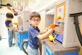 Kid's建築樂園-夢想城體驗館:Kid's建築樂園中和環球-夢想城體驗館118.jpg