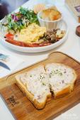 petit doux微兜Café Bistro(京站店):petit doux微兜Cafe Bistro(京站店)116.jpg