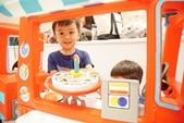 Kid's建築樂園-夢想城體驗館:Kid's建築樂園中和環球-夢想城體驗館120.jpg