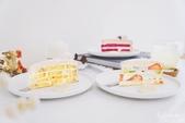 稍甜Syrupless人氣千層蛋糕專賣店:稍甜Syrupless114.jpg