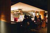 光琳割烹日本料理:光琳割烹日本料理101.jpg
