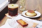 椿珈琲 tsubaki cafe:椿珈琲 tsubaki cafe1.jpg