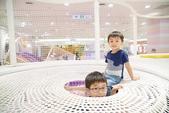 Kid's建築樂園-夢想城體驗館:Kid's建築樂園中和環球-夢想城體驗館124.jpg