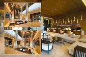 村却國際溫泉酒店 Cuncyue Hot Spring Resort:村國際溫泉酒店103.jpg