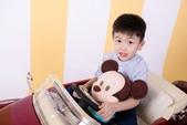 Dear Baby專業親子攝影:Dear Baby122.jpg