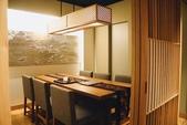 光琳割烹日本料理:光琳割烹日本料理104.jpg