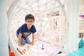 Kid's建築樂園-夢想城體驗館:Kid's建築樂園中和環球-夢想城體驗館127.jpg