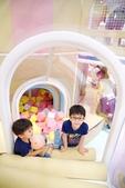 Kid's建築樂園-夢想城體驗館:Kid's建築樂園中和環球-夢想城體驗館115.jpg