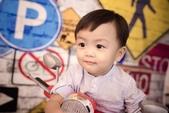 Dear Baby專業親子攝影:Dear Baby124.jpg