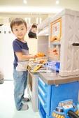 Kid's建築樂園-夢想城體驗館:Kid's建築樂園中和環球-夢想城體驗館119.jpg