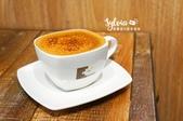 台北新銳咖啡:台北新銳咖啡018.JPG