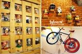 TankQ Cafe & Bar:TankQ9.0.jpg