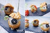 春日甜Cafe 中山甜點下午茶:春日甜Cafe110.jpg