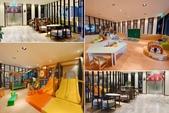 村却國際溫泉酒店 Cuncyue Hot Spring Resort:村國際溫泉酒店133.jpg