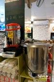 海的櫥:海的廚104.JPG