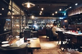 艾朋牛排餐酒館À Point Steak & Bar:艾朋牛排101.jpg