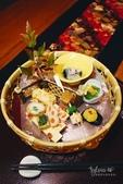 光琳割烹日本料理:光琳割烹日本料理111.jpg