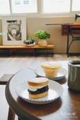 HERE & THERE這裡那裡大稻埕咖啡甜點麵包西餅店:HERE & THERE這裡那裡大稻埕咖啡甜點麵包西餅店118.jpg