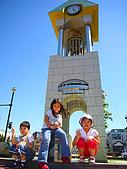 Hokkaido ~:Austin, Ling and Bella ~