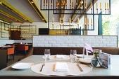 Humble House Taipei寒舍艾麗酒店-LA FARFALLA義式餐:la farfalla義式廳-寒舍艾麗酒店106.jpg