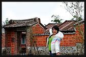 宜蘭國立傳統藝術中心:Home.jpg