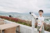 村却國際溫泉酒店 Cuncyue Hot Spring Resort:村國際溫泉酒店236.jpg