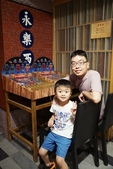 台北西華飯店暑期限定「永樂西華町」:台北西華飯店暑期限定「永樂西華町」106.JPG