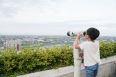 村却國際溫泉酒店 Cuncyue Hot Spring Resort:村國際溫泉酒店237.jpg