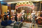 台北西華飯店暑期限定「永樂西華町」:台北西華飯店暑期限定「永樂西華町」116.JPG
