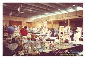 Canada  加拿大 ~ St. Lawrence Market: