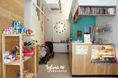 忍者兔 Ninja Rabbit Cafe:忍者兔4.JPG
