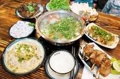 呂珍郎清燉蔬菜羊肉:呂珍郎清燉蔬菜羊肉99.jpg