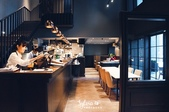 Domani 義式餐廳:Domani義式106.jpg