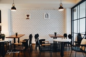 Angel Cafe:東門永康街AngelCafe107.jpg