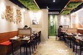 呂珍郎清燉蔬菜羊肉:呂珍郎清燉蔬菜羊肉101.jpg