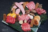 蘭亭燒肉 和牛極緻:蘭亭燒肉 和牛極緻料理105.jpg