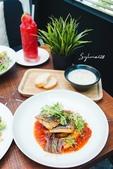 Angel Cafe:東門永康街AngelCafe115.jpg