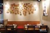 呂珍郎清燉蔬菜羊肉:呂珍郎清燉蔬菜羊肉102.jpg