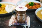 Saturn Landing Turkish Coffee 登陸土星土耳其咖啡:Saturn Landing Turkish Coffee 登陸土星土耳其咖啡112.jpg