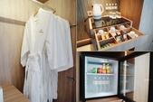 村却國際溫泉酒店 Cuncyue Hot Spring Resort:村國際溫泉酒店111.jpg