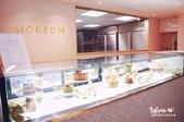 Cher Mouton姆桐花蛋糕甜點店:Cher Mouton姆桐花蛋糕甜點店4.jpg