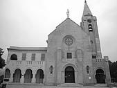 Macau ~:Church of Our Lady of Penha ~