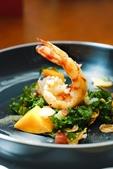 TOSCANA義大利餐廳:TOSCANA義大利122.jpg