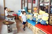 TankQ Cafe & Bar:TankQ2.JPG